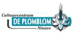 CC De Plomblom