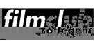 Filmclub Zottegem