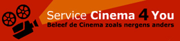 Cinema4You