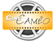 Cinéma Cameo (Tamines)