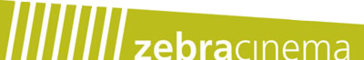Zebracinema De Walburg