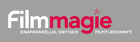 FilmMagie Hasselt