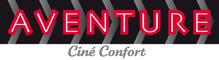 Aventure Ciné Confort