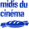 Midis du Cinéma au Musée d'Art Ancien