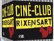 Ciné-Club de Rixensart