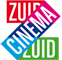 Cinema Zuid