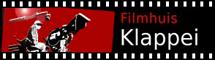 Filmhuis Klappei
