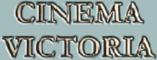 Cinema Victoria