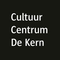 CC De Kern