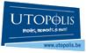 Utopolis Mechelen