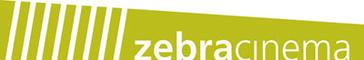 Zebracinema CC Beringen