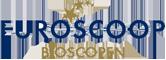Euroscoop Genk