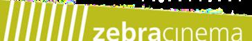Zebracinema Dommelhof