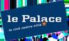 Palace (Liège)