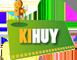 Kihuy