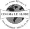 Le Globe Malmedy