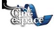 Ciné Espace