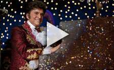 Trailer van de film Behind the Candelabra