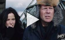 Trailer van de film Red 2