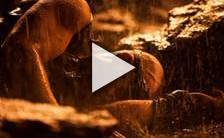 Trailer van de film Chronicles Of Riddick 2: Dead Man Stalking
