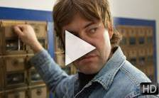 Trailer van de film Safety Not Guaranteed