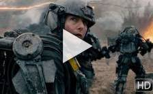 Trailer van de film Edge of Tomorrow