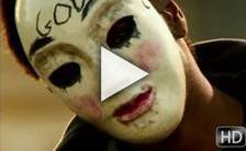 Trailer van de film The Purge: Anarchy