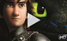 Trailer van de film How to Train Your Dragon 2