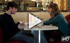 Trailer van de film What If