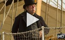 Trailer van de film Mr. Turner