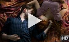 Teaser van de film Horns