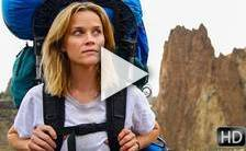 Trailer van de film Wild