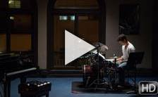 Trailer van de film Whiplash