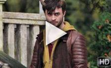 Trailer van de film Horns