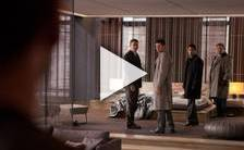 Trailer van de film The Loft