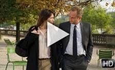 Trailer van de film Trois coeurs
