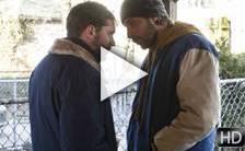 Trailer van de film The Drop
