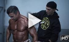 Bande-annonce du film Bodybuilder
