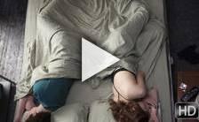 Trailer van de film Two Night Stand