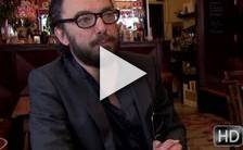The Drop: Interview met Michaël R. Roskam HD