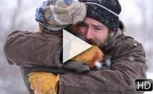 Trailer van de film The Captive