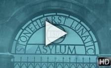 Trailer van de film Stonehearst Asylum