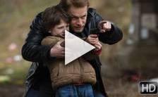 Trailer van de film Waste Land