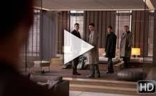 Trailer van de film The Loft