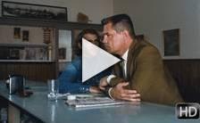 Trailer van de film Inherent Vice