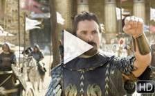 Trailer van de film Exodus: Gods and Kings