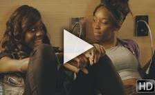 Trailer van de film Bande de filles