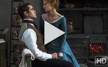 Trailer van de film Miss Julie