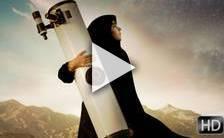 Trailer van de film Sepideh
