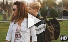 Trailer van de film Mommy